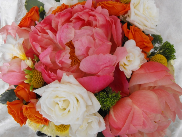 14 Questions to Ask Your Florist